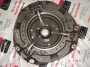 CLUTCH ASSEMBLY COMPLETE MF-240 (1867438 M1)