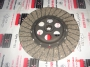 "CLUTCH PLATE 11"" (A QUALITY)"