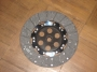"CLUTCH PLATE 12"" (A QUALITY)"