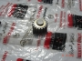 GEAR CARRIER UNIT (MF-240)  SET 3 PCS
