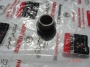 GEAR LEVER CUP MF-240